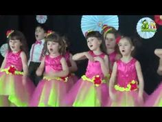 Picaturi Muzicale - Mama mea - YouTube Music Songs, 8 Martie, Moldova, Youtube, Concerts, Kids, Facebook, Tv, Mother's Day