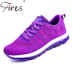 31.25$  Buy here  - New Arrive Light Running Shoes For Woman Breathable Adults Sports Man Sneakers Outdoor Free Run Shoes Zapatillas Jogging Shoes