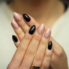 Os 7 formatos de unhas mais procurados pelas mulheres | SAPO Lifestyle