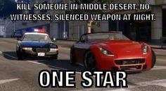 Sixth sense cops (GTA V logic) Find Crazy stuff to Pin here: http://don.greymafia.com/?p=39820