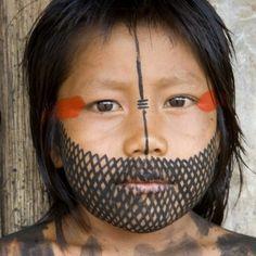 indios-brasileiros-206