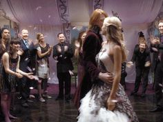 9 'Harry Potter' Quotes You Should Put In Your Wedding Vows   Bustle