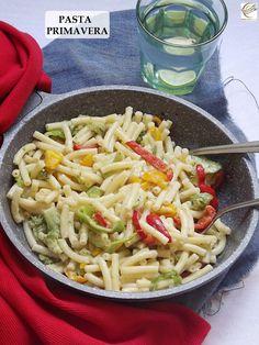 http://www.akla7elwa.com/index.php/recipes/main-dishes/578-pasta-primavera