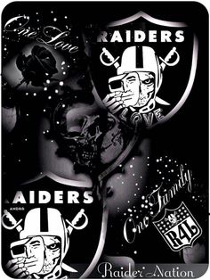 Raiders Pics, Oakland Raiders Images, Raiders Stuff, Oakland Raiders Football, Raiders Baby, School Pictures, School Pics, Raiders Wallpaper, Football Images