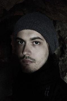 Filipe Catto