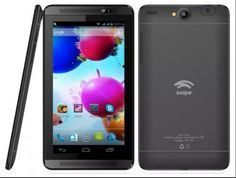 Swipe Sonic Price Specification Review