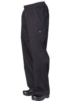 Chef Works Mens Lightweight Baggy Chef Pant BBLW >>> Click on the image for additional details.Note:It is affiliate link to Amazon. #comment