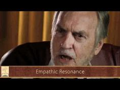 ▶ Harville Hendrix - Imago Therapy for Couples Counselling: Part four - YouTube