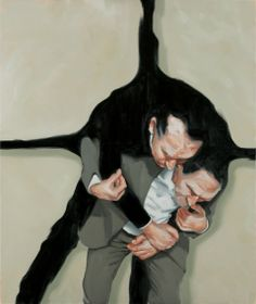 Peter Ravn - Crossfit