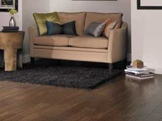 Pagosa Hardwood Floors Our character-rich Pagosa floors offer prominent graining accented by rustic scraped details that create the authentic beauty of timeworn flooring. Planks feature pronounced wood grain with defined scraping and chatter markings. Available in Maple and Hickory.