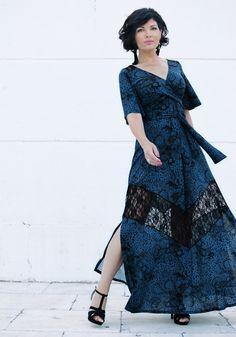 c28e2824e3e9 33 Best Τάσεις της μόδας άνοιξη-καλοκαίρι του 2018 που πρέπει να ...