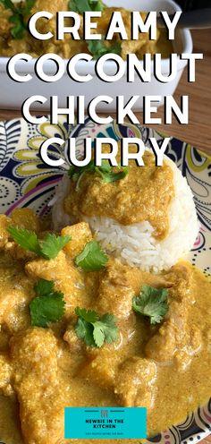 Healthy Chicken Casserole, Yummy Chicken Recipes, Yum Yum Chicken, Yummy Food, Easy Homemade Recipes, Great Recipes, Dinner Recipes, Popular Recipes, Dinner Ideas