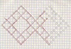 Négyszöges2.JPG (image)