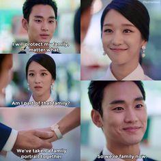 Korean Drama Eng Sub, Korean Drama Stars, Korean Drama List, Korean Drama Quotes, Korean Drama Movies, Korean Dramas, Its Okay Quotes, Korean Tv Shows, My Love From Another Star