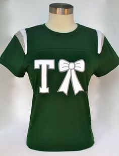 New Tebow Tee for Tim Tebow JETS Fans :)