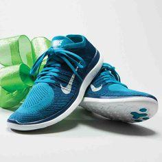Nike Triathlon Shoes Triathlon Shoes, Sports Equipment, Nike, Sneakers, Tennis, Slippers, Sneaker, Shoes Sneakers, Women's Sneakers