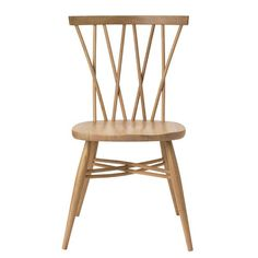 Kitchen chairs | Kitchen designs | Kitchen furniture | PHOTO GALLERY | Housetohome.co.uk