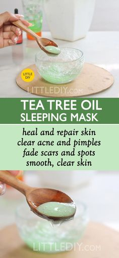 CLEAR ACNE OVERNIGHT WITH TEA TREE OIL Acne and problematic skin is really common in these polluted surroundings! Also if you naturally have oily and acne-prone skin, you probably struggle to maintain clear skin at all Diy Skin Care, Skin Care Tips, Skin Tips, Clear Acne Overnight, Tea Tree Oil For Acne, Tea Tree Oil Uses, Tea Tree Oil Cream, Acne Oil, Beauty Care