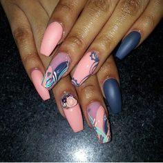 ♥nail art How to accessorize your look Go to https://slimmingbodyshapers.com for plus size shapewear and bras #slimmingbodyshapers