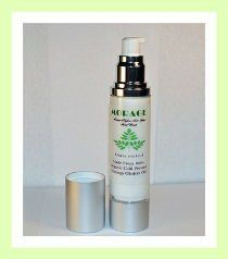 MORAGE Moringa Oleifera AntiAging Face Creram 2 ounces *** Want to know more, click on the image.