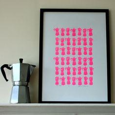 need this print!
