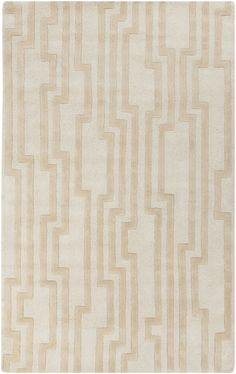 CAN-2021: Surya | Rugs, Pillows, Wall Decor, Lighting, Accent Furniture, Throws