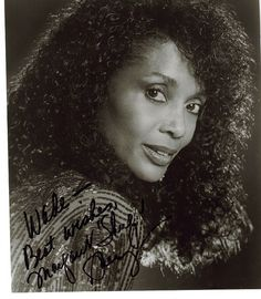 """Margaret Avery (Shug ), """"The Color Purple"""" Black Actresses, Black Actors, Female Actresses, Black Celebrities, Vintage Black Glamour, Vintage Beauty, African American Actors, My Black Is Beautiful, Iconic Women"""