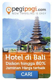 Kualitas Bulgari Hotel Bali | Informasi Hotel, Wisata dan Kuliner http://www.pegipegi.com/hotel/bali/?affid=AFF0138