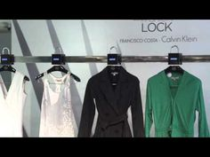 C&A: Fashion Lock | Ads of the World™