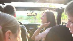 Chiar și cel mai atenti dintre șoferi pot fi implicati în accidente, iar atunci când se întâmplă acest lucru, aveți nevoie de o poliță de asigurare RCA si CASCO în care puteți avea încredere! Video Clip, Hd Video, Cheapest Insurance, Family Of 4, Female Friends, Video Footage, Stock Video, Mom And Dad, Stock Footage
