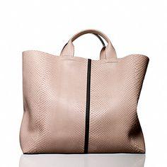 It's In The Bag | Bag Inspirations We Love @VergeCreative