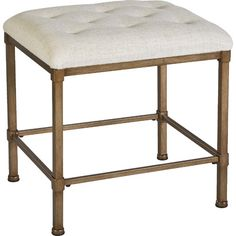 Picture Collection Website Here is the collection of petite chairs that are perfect for perching rather than lounging in the bath Some have tufted seats and others have deep u