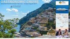 #gastronomiccruise on #ponantcruise #ship #lelyrial in August 2017. #chefalainducasse #michelinstar #chef. Meals will be served with #frenchwines. Cruise Eli be in #mediterranean and #adriaticsea contact me on #61(0)433 203 713