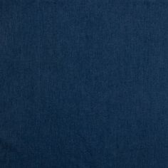 Blue Chenille Velvet 24L//15mm Navy Upholstery Fabric Covered Buttons Craft