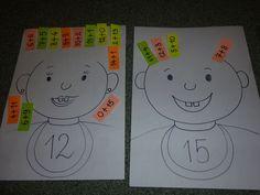 Activities, School, Type 3, Fictional Characters, Facebook, Photos, Art, Art Background, Pictures