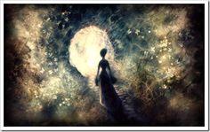 REVISIÓN DE LAS SIETE EDADES DEL ALMA Como una chispita de luz el alma abandona el Tao con el objeto de obtener nuevas experiencias. Es así como con su nacimiento y separación inicia el camino de regreso a casa. (El mismo Tao) Cada fragmento progresa a través de 5 edades del alma en el plano …