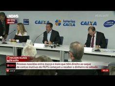 RS Notícias: Caixa anuncia 2ª fase de pagamento das contas inat...