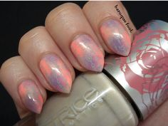Mix and match nails Mix N Match, Nail Polish, Nail Art, Nails, Ongles, Finger Nails, Manicure, Nail Arts, Art Nails