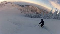 5 Seriously Cheap Ski Resorts In Europe That Won't Break The Piggy Bank Belgium Europe, Go Skiing, Romania, Places To Go, Au Pair, Ski Resorts, Country, Piggy Bank