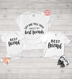Mommy and Me Shirts Best Friend Shirts Mom and Daughter Mommy And Me Shirt, Mama Shirt, Mommy And Me Outfits, Family Vacation Shirts, Disney Vacation Shirts, Family Shirts, Personalized Shirts, Custom Shirts, Best Friend Shirts