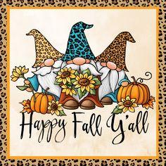 Happy Pumpkin, Pumpkin Farm, Autumn Painting, Happy Fall Y'all, Fall Signs, Deco Mesh Wreaths, Embroidery Files, Fall Crafts, Fall Decor
