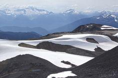 Black Tusk Mount Everest, Mountains, Landscape, Nature, Travel, Black, Viajes, Black People, Naturaleza