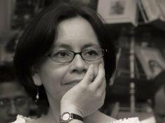 María Eugenia Ramos
