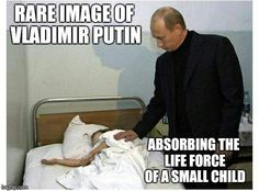 24 Best Putin Images Putin Vladimir Putin Russian Memes