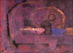 Resultado de imagen para tamayo museo de arte moderno