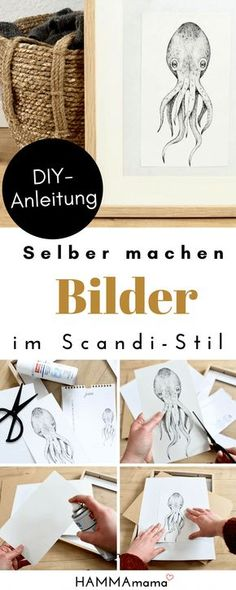 11 best Bastelideen rund ums Kerzenlicht images on Pinterest
