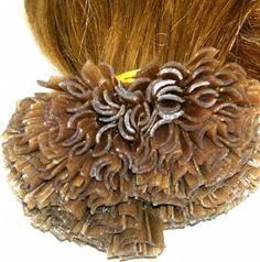 Taksim Kaynak Saç Merkezi - Saç Satışı
