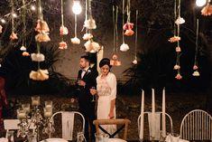 Verlaine Laure de Sagazan Gown | Outdoor Italian Wedding | Commenda di San Calogero Country Venue | Diverso Event Design | Giuseppe Marano | http://www.rockmywedding.co.uk/francesca-marco/