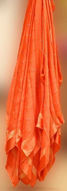 Orange Fabric  https://www.facebook.com/photo.php?fbid=596510993772087&set=pb.104828792940312.-2207520000.1398266279.&type=3&src=https%3A%2F%2Fscontent-b-sin.xx.fbcdn.net%2Fhphotos-prn2%2Ft31.0-8%2F10001065_596510993772087_1868868371_o.jpg&smallsrc=https%3A%2F%2Fscontent-b-sin.xx.fbcdn.net%2Fhphotos-prn2%2Ft1.0-9%2F1795549_596510993772087_1868868371_n.jpg&size=820%2C2320