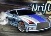 Drift 3 Oyna, Drift 3 Oyunu, Drift 3 Oyunu Oyna     http://www.arabaoyun.com/drift-3.html